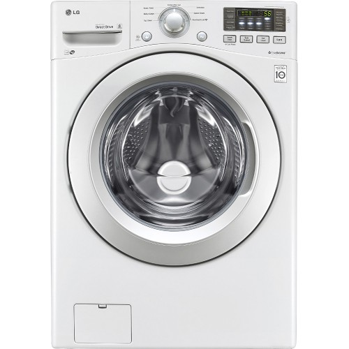 the best washer machine
