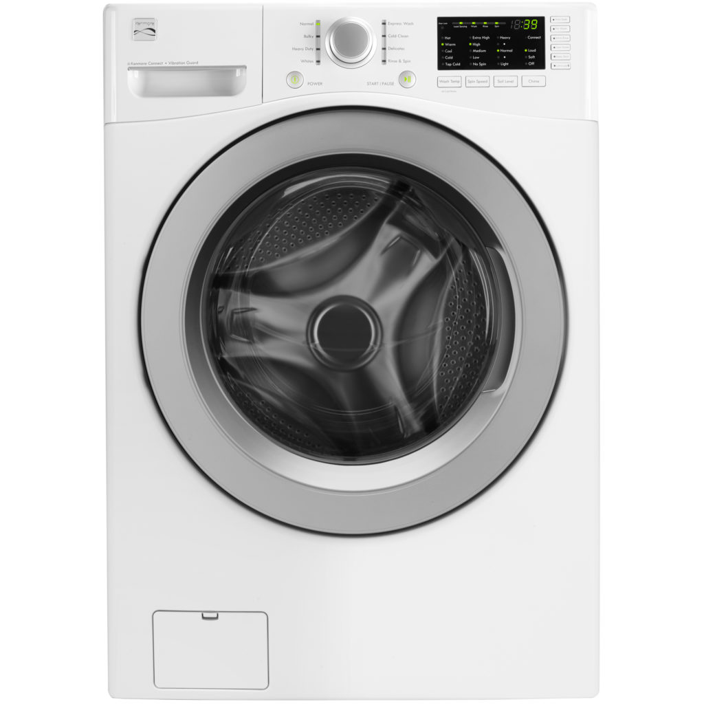 Best top rated front load washer under 500 in 2018 best Best front load washer