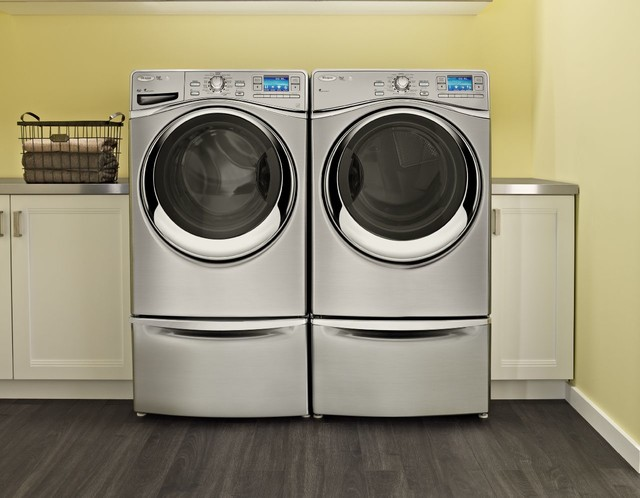 Best top rated front load washer under 500 in 2018 best Best washer 2015