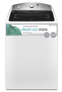 kenmore 27132 washing machine