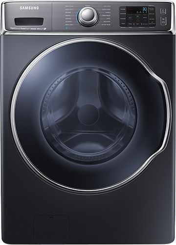 kenmore 41072 washer