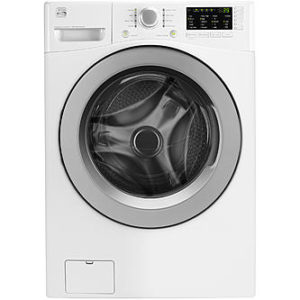 kenmore 41162 washer