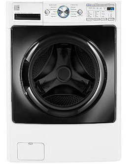 kenmore 41482 washer