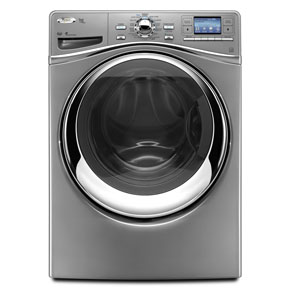 whirlpool wfw97hexl washing machine