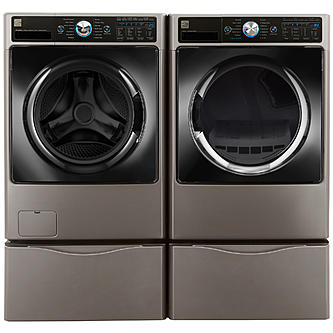 Best Washer And Dryer Sets Under 2000 For 2018 Best