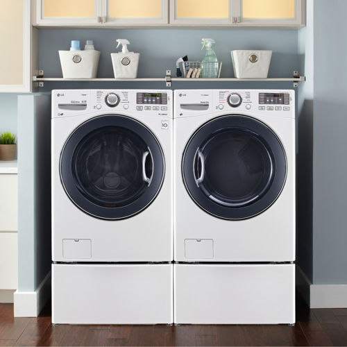Best Washer and Dryer Sets Under $2000 For 2018 - Best